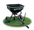 Where to rent SPREADER, BROADCAST TOWABLE in Boise ID