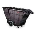 Where to rent DUMP CART, 2100 LB CAPACITY in Boise ID