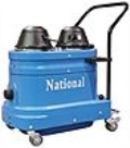 Where to rent VACUUM, 90 LB HD DUST COLLECTOR in Boise ID