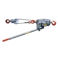 Where to rent HOIST, CABLE WINCH 6000 LB in Boise ID