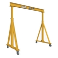 Where to rent GANTRY, 2-TON A-FRAME in Boise ID