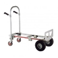 Where to rent HAND TRUCK CONVERTIBLE in Boise ID