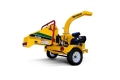 Where to rent LIMB CHIPPER, MEDIUM 4  TO 5 in Boise ID