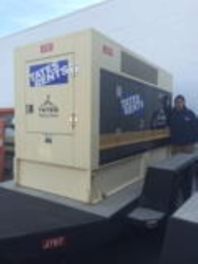 Where to find GENERATOR, 62 KVA   50 KW in Boise