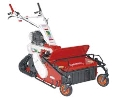 Where to rent WEED MOWER, FLAIL in Boise ID