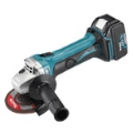 Where to rent GRINDER, 4  ANGLE CORDLESS in Boise ID