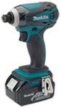 Where to rent IMPACT DRIVER CORDLESS in Boise ID