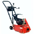 Where to rent SCARIFIER, 8  GAS FLOOR in Boise ID