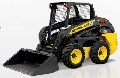 Where to rent SKID LOADER, L220 NEW HOLLAND in Boise ID