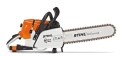 Where to rent CONCRETE CHAIN SAW, 16 in Boise ID