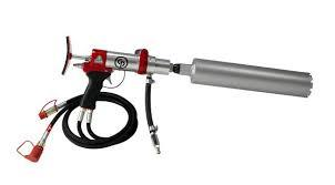 Where to find CORE DRILL, HAND HELD HYDRAULI in Boise