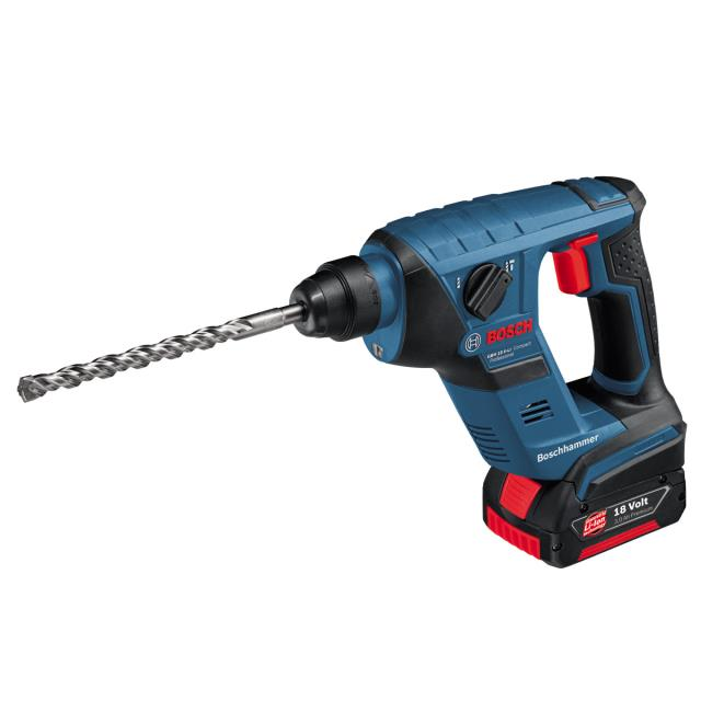 HAMMER DRILL SM CORDLESS Rental Boise ID, Rent HAMMER DRILL