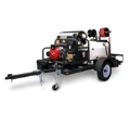 Where to rent PRESSURE WASHER, TOW SELF CONTAIN in Boise ID