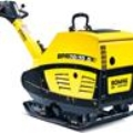 Where to rent COMPACTOR, REV PLATE LARGE in Boise ID