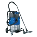 Where to rent VACUUM, 19 GAL TURBO FLOOD in Boise ID
