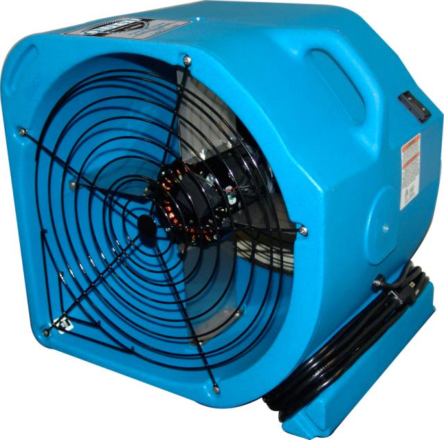 Where to find FAN, AIR MOVER 18 in Boise