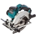 Where to rent SAW, CIRCULAR 6 1 2  CORDLESS in Boise ID