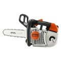 Where to rent CHAIN SAW, 14  GAS TOP HANDLE in Boise ID