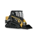 Where to rent SKID LOADER, TRACK MINI in Boise ID
