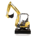 Where to rent EXCAVATOR, 45 CLASS in Boise ID