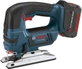 Where to rent SAW, JIG CORDLESS in Boise ID