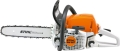 Where to rent CHAIN SAW, 18  GAS in Boise ID