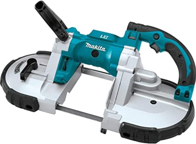 Where to find SAW, PORTABLE BAND CORDLESS in Boise
