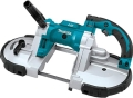Where to rent SAW, PORTABLE BAND CORDLESS in Boise ID