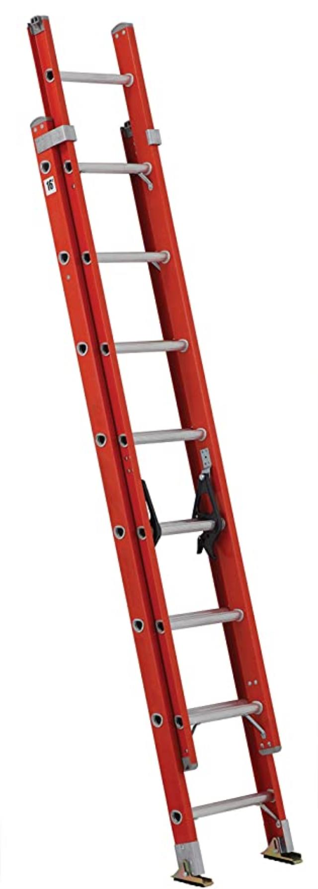 Where to find LADDER, EXT 40  FIBERGLASS in Boise