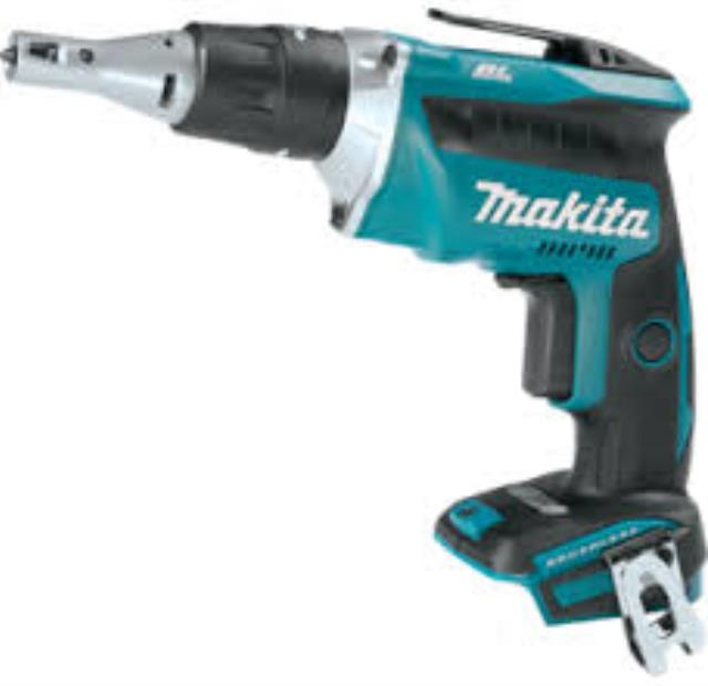 Where to find DRYWALL SCREWDRIVER, CORDLESS in Boise