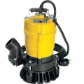 Where to rent PUMP, SUBMERSIBLE 2  HIGH OUTPUT in Boise ID