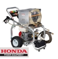 Where to rent WASHER SAND BLASTER in Boise ID