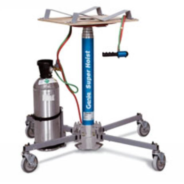 Where to find POWERED HAND TRUCK in Boise