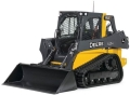 Where to rent SKID LOADER, TRACK CAB in Boise ID