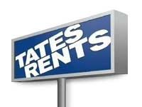 Image result for tates rents images